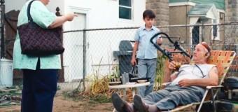 Filmanmeldelse: St. Vincent – Bill Murray løfter banal komedie til skyerne