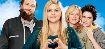 Filmanmeldelse: Familien Bélier – Sangstjerne med døv familie