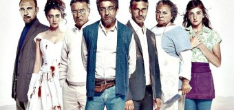 Filmanmeldelse: Wild Tales – Sort, argentisk satire er den fødte kultfilm