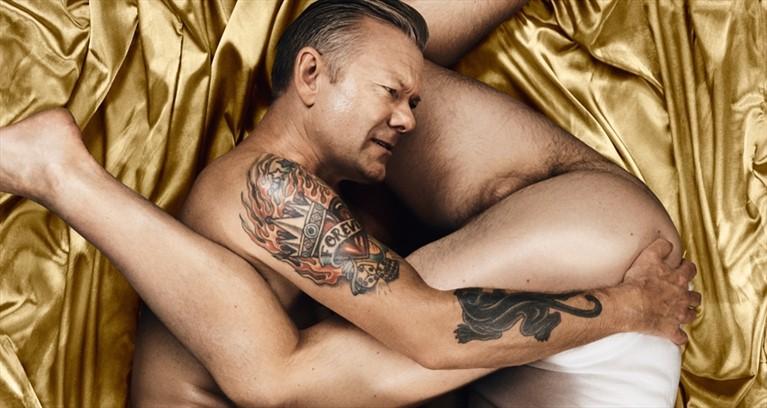 bøsse sex til herrer 9 kbh