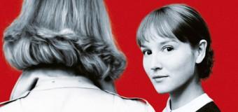 Filmanmeldelse: Min nye veninde – Vidunderlig film om seksualitetens kompleksitet