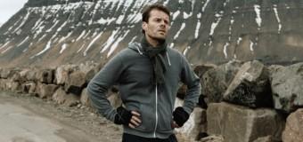 Filmanmeldelse: Paris of the North – Islandske knudemænd løber på stedet