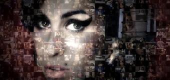 Filmanmeldelse: Amy – Et fantastisk portræt og årets mest gribende personlige dokumentar