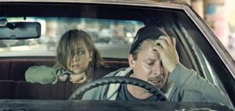 Filmanmeldelse: Comeback – Anders W. Berthelsen som drengerøvsfar