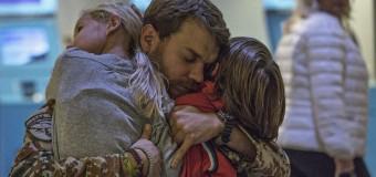 Filmanmeldelse: Krigen – Helt nødvendig film om en umulig krig