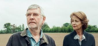 Filmanmeldelse: 45 år – Oscar-værdig skildring af et ægteskab i krise