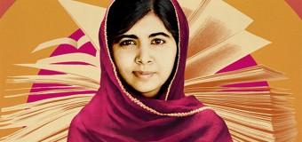 Filmanmeldelse: He Named Me Manala – Pigen der ikke kunne slås ihjel