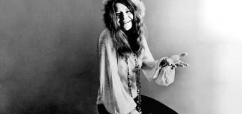 Filmanmeldelse: Janis: Little Girl Blue – Loyal Janis Joplin dokumentar