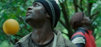 Filmanmeldelse: Mediterrania – Ingen forlader deres land for sjov