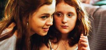 Filmanmeldelse: Min lille søster – Fremragende svensk debutfilm om spiseforstyrrelser