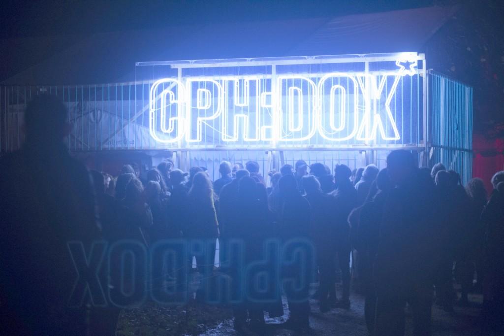 CPH DOX 01