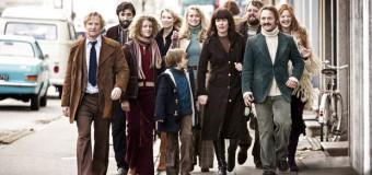 """Filmanmeldelse: Kollektivet – Ikke nogen ny """"Festen"""""""