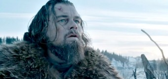 Filmanmeldelse: The Revenant – Fantastisk og episk visuel fabel
