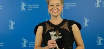 Berlinalen dag 10 – Trines store triumf