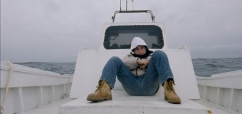 Filmanmeldelse: Havet brænder – Når flygtninge-arbejde handler om at redde liv