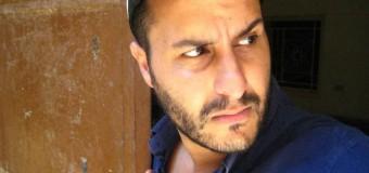 Berlinale-interview: Mahdi Fleifel