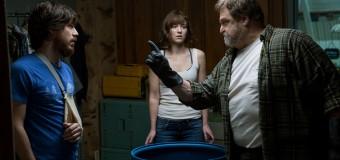 Filmanmeldelse: 10 Cloverfield Lane – Effektivt, klaustrofobisk kammerspilsgys