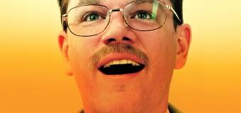 Matt Damon – Den evige lystløgner