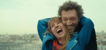 Filmanmeldelse: Mon Roi – Kærlighedens ulidelige rutschebanetur