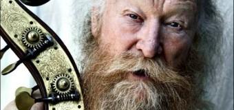 Filmanmeldelse: Hugo på bas – En jazz-legende takker af