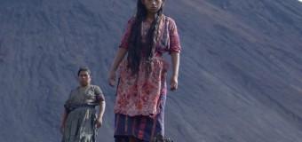 Filmanmeldelse: Ixcanul: Vulkanen – Smuk og usædvanlig film giver mayaerne stemme