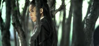 Filmanmeldelse: The Assassin – Årets smukkeste billedværk