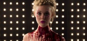 Filmanmeldelse: The Neon Demon – Når form tager over i forhold til indhold