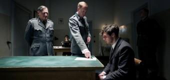 Filmanmeldelse: Urmageren – Manden der var 13 minutter fra at dræbe Hitler