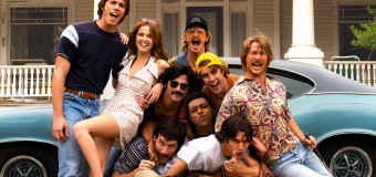Filmanmeldelse: Everybody Wants Some – Richard Linklaters sublime 80′er-trip