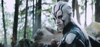 Filmanmeldelse: Star Trek: Beyond – 50 år er ingen alder