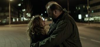 Filmanmeldelse: Virgin Mountain – Islandske knudemænd er det nye sort