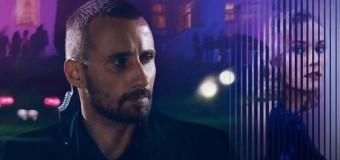 Filmanmeldelse: Disorder – Effektiv fransk uhygge