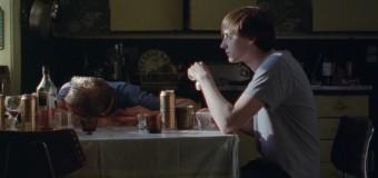 Filmanmeldelse: Sparrows – Tabt islandsk uskyld