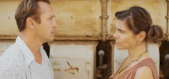Filmanmeldelse: Kærlighed og andre katastrofer – En film der ikke helt kan bestemme sig