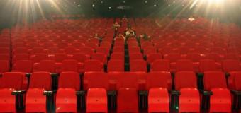 Er god filmkunst lig med mange solgte billetter?