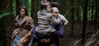 Filmanmeldelse: Fuglene over sundet – Filmen om det danske Holocaust når aldrig i luften