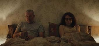 Filmanmeldelse: Forældre – Dansk socialrealisme med et twist