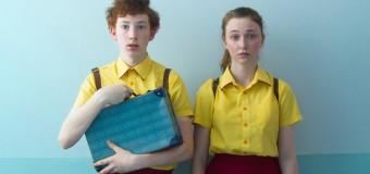 Filmanmeldelse: Girl Asleep – Originale teenagedrømme fra australsk debutant