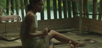 Filmanmeldelse: Oscuro Animal: Tavse columbianske kvindeskrig