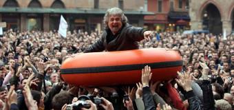 Filmanmeldelse: Al magt til folket – Demokratiets svære kunst