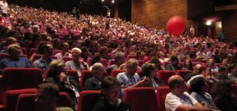 Kim Pedersens manglende fornemmelse for filmkunst