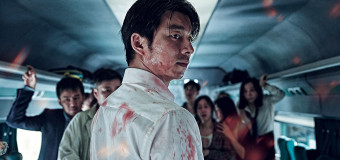Filmanmeldelse: Train to Busan: Effektivt zombietog