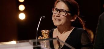 Berlinalen 2017 dag 10 – Ungarsk kærlighedshistorie vandt guld