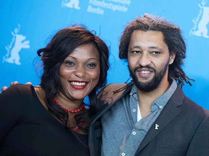Berlinale 2017 dag 3.2