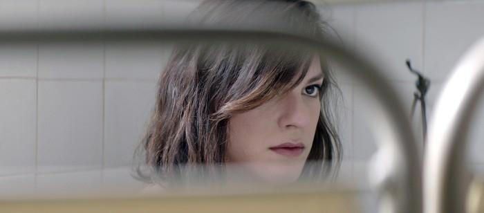 Berlinale 2017 dag 4.2