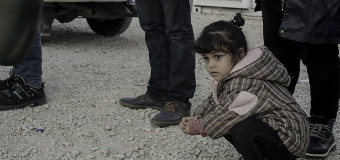 Filmanmeldelse: 69 Minutes of 86 Days – På flugt i børnehøjde