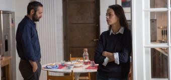 Filmanmeldelse: Efter kærligheden – Fanget i et kærlighedsløst fængsel