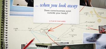 Filmanmeldelse: Når du kigger væk – Phie Ambo leget med bevidsthedens grænser