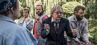 Filmanmeldelse: Dan Dream – Dansk komedie kører i tomgang