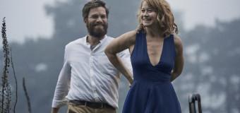 Filmanmeldelse: Du forsvinder – Lidt fortænkt dansk drama om hjerneskader